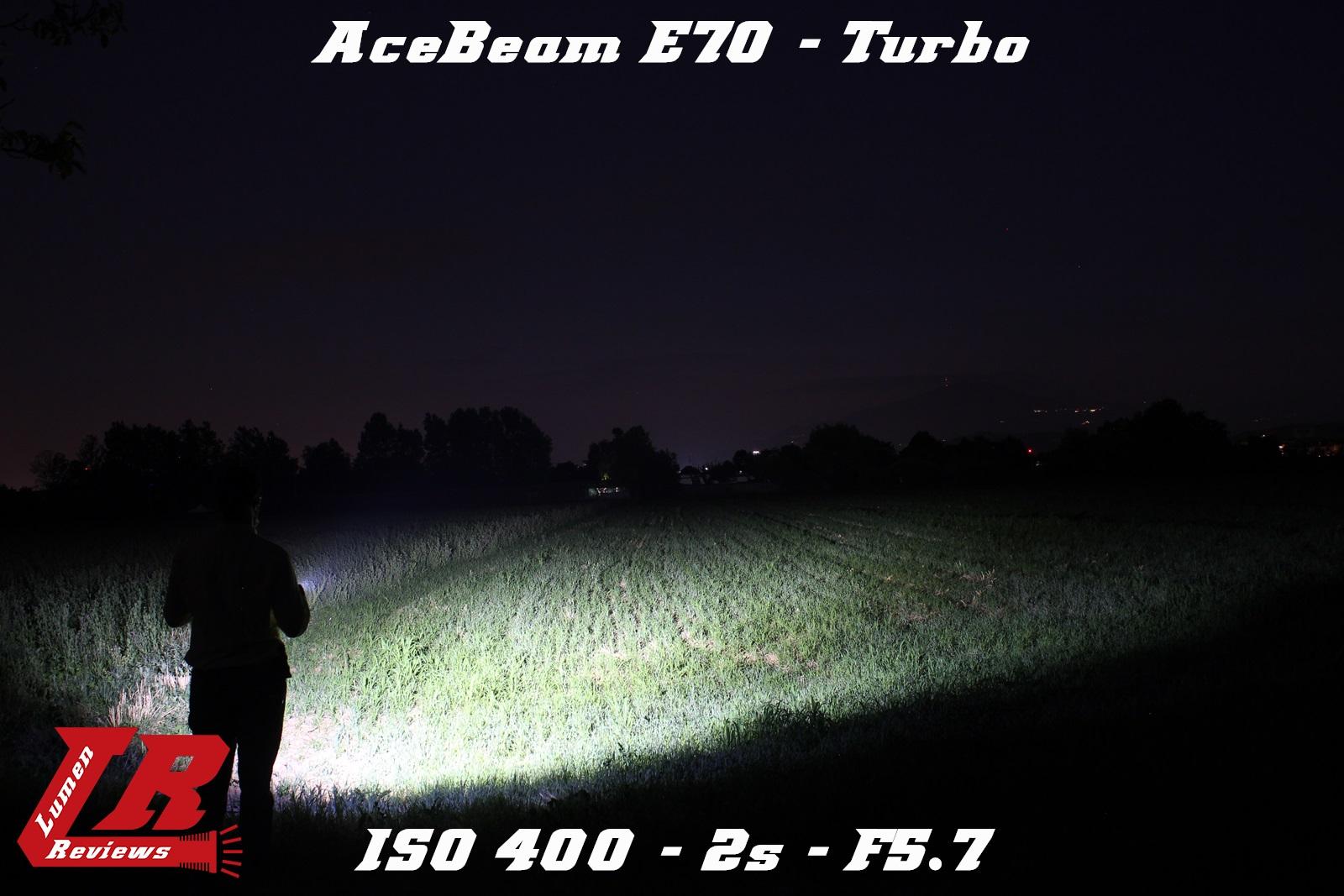 Acebeam_E70_23.jpg