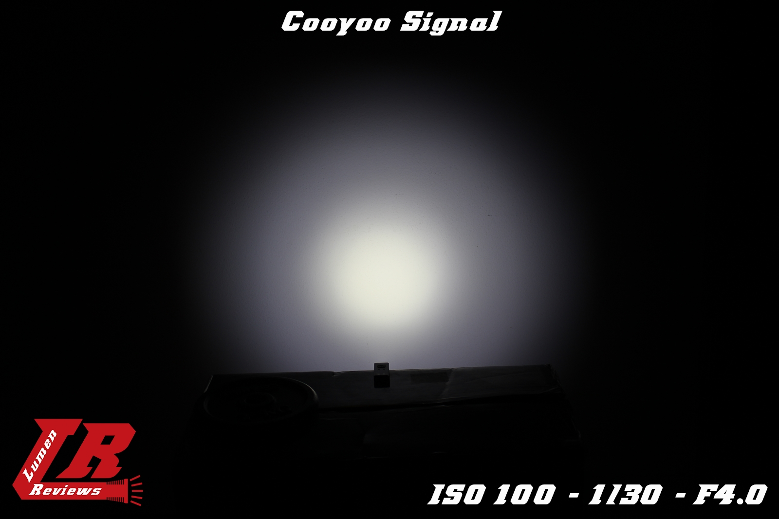 Cooyoo Usignal 15