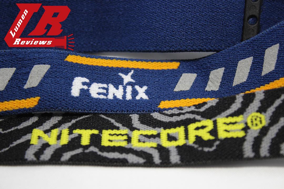 Fenix HL26R 13