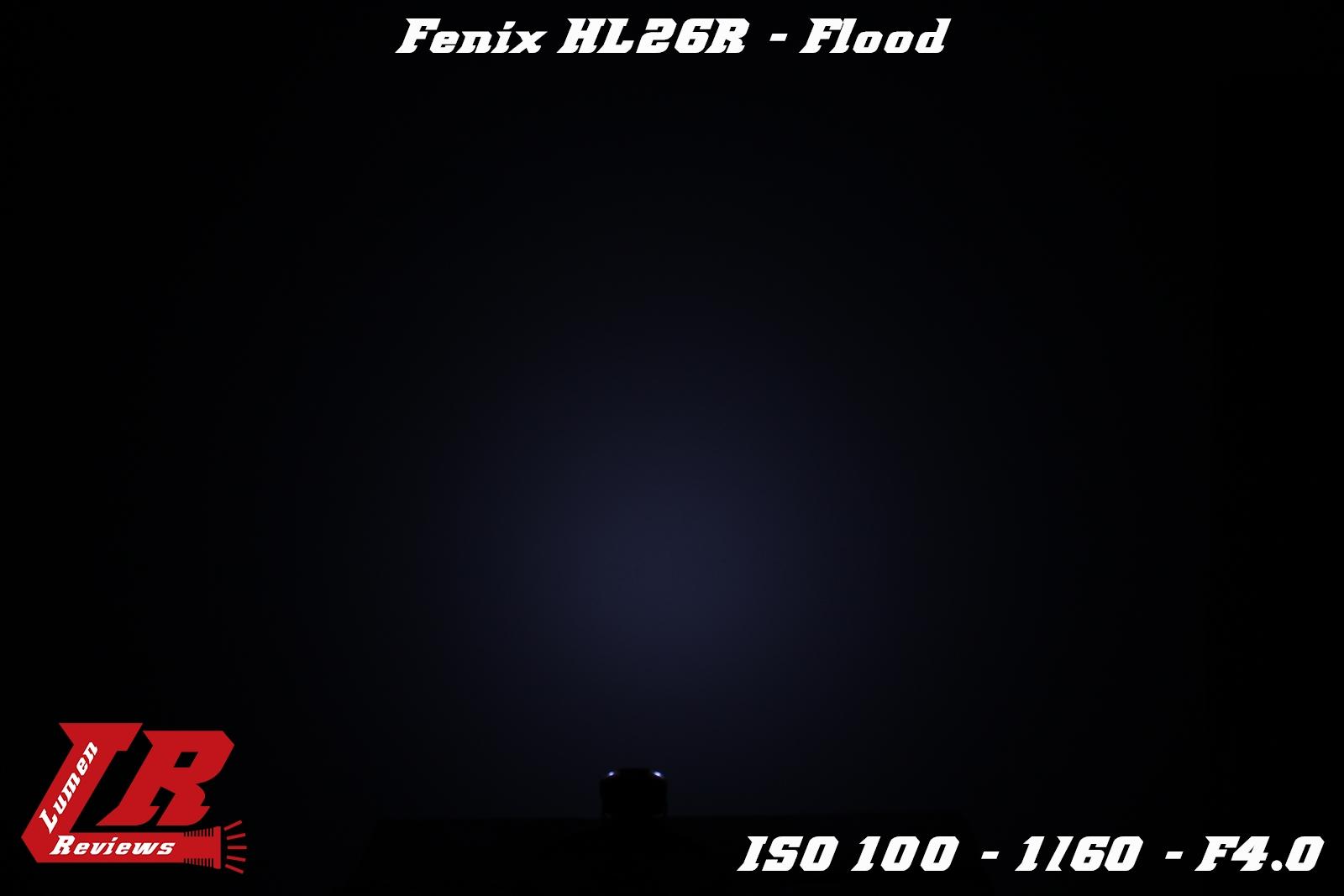 Fenix HL26R 22