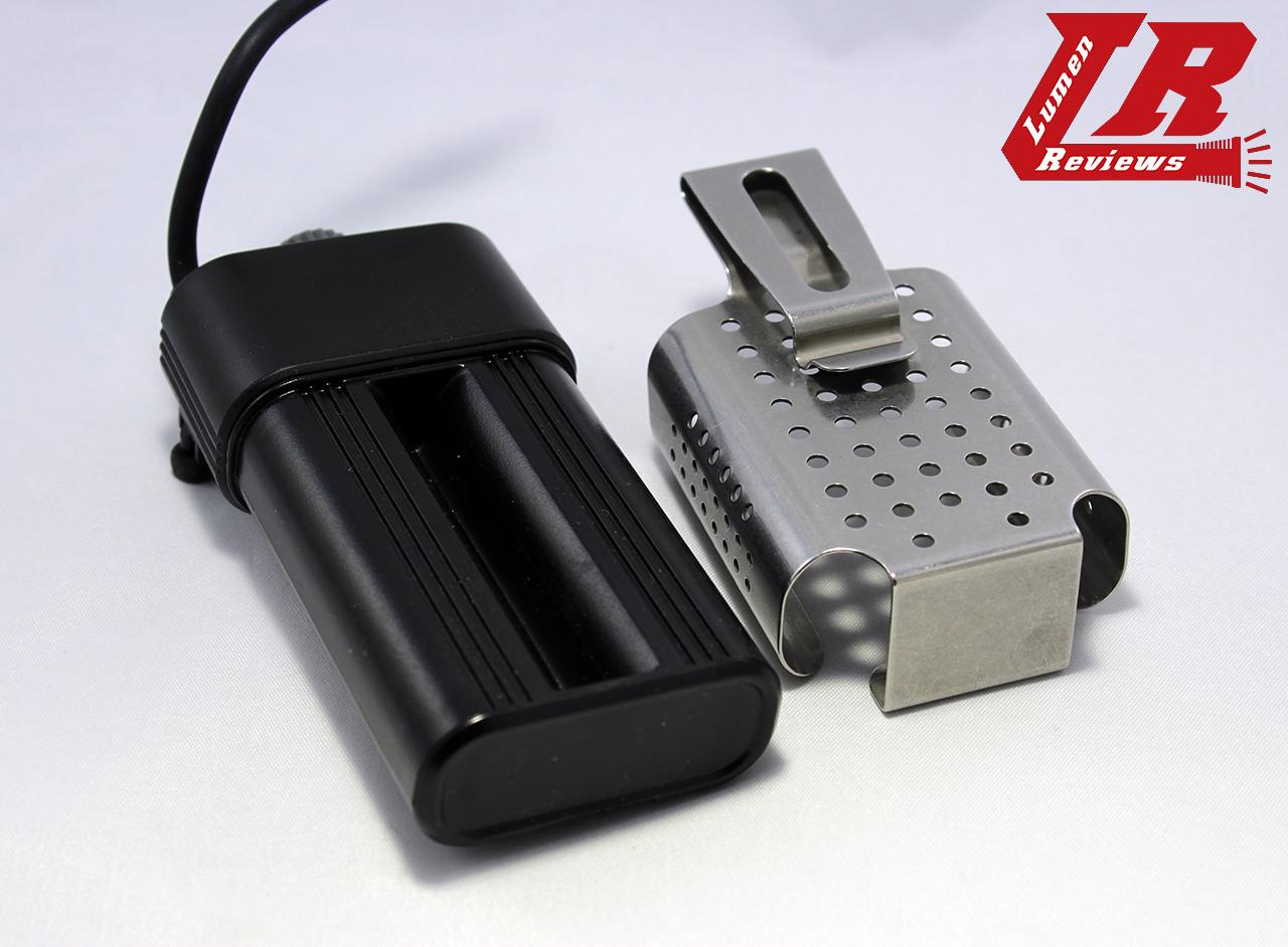 Fenix HP30R 07
