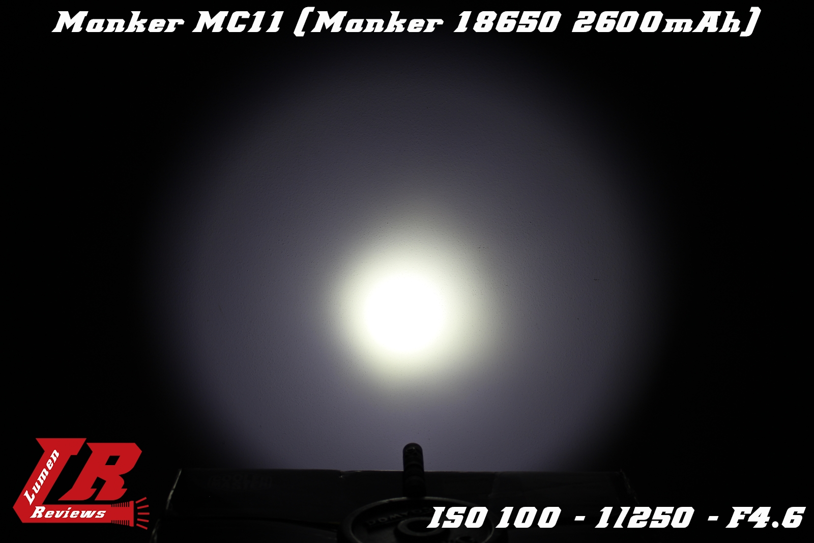 Manker MC11 BS 4