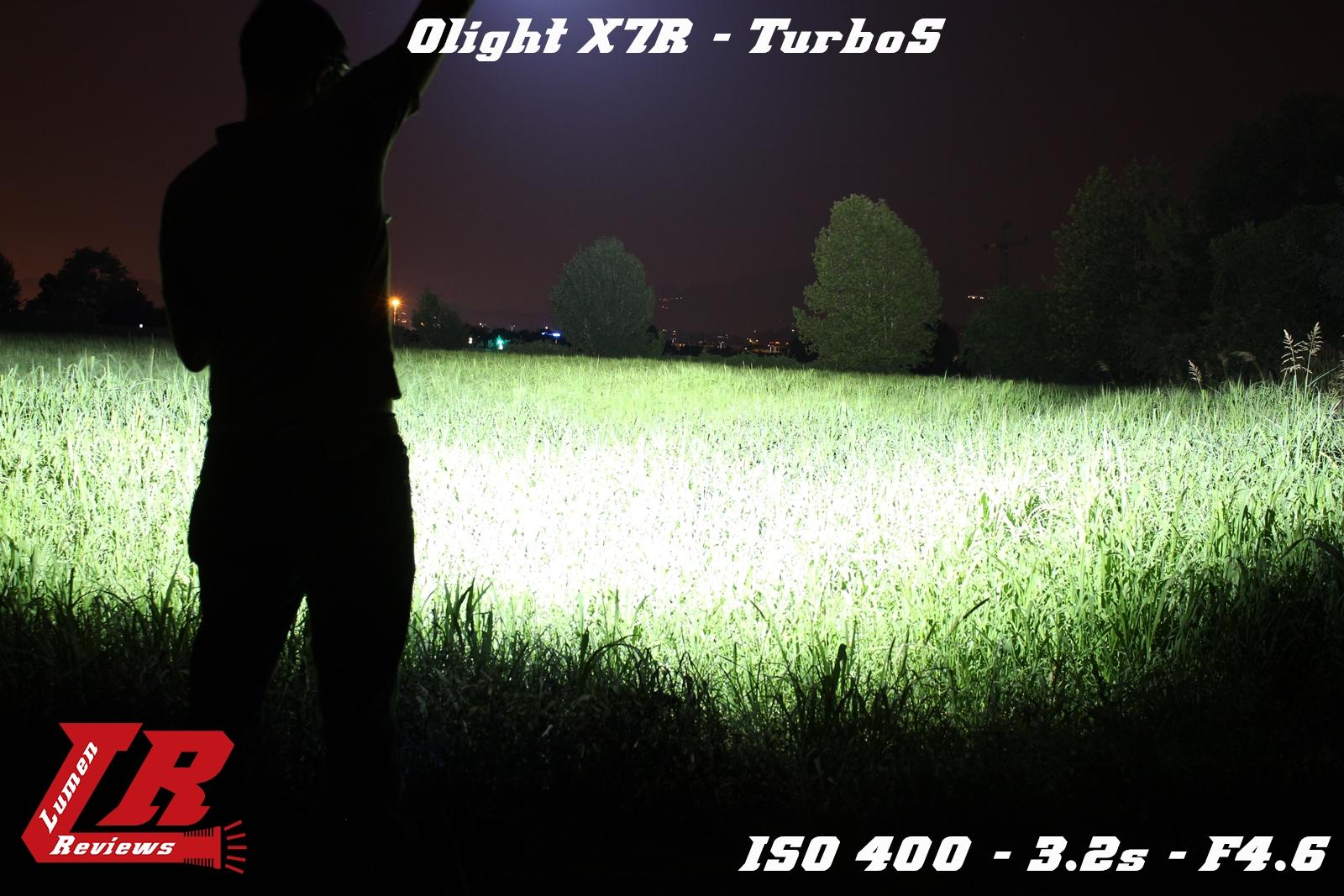 Olight X7R 29