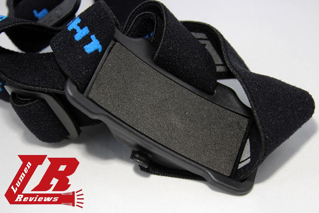 Olight H2R 32