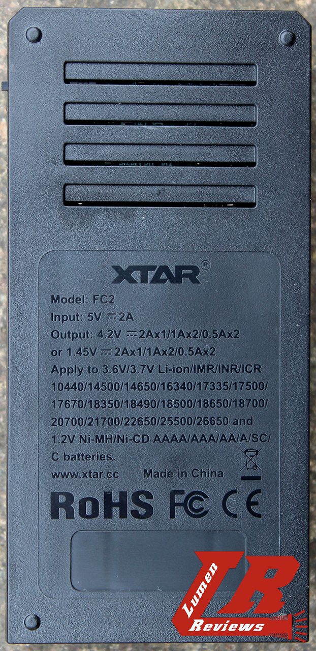 XTAR_FC2_05.jpg