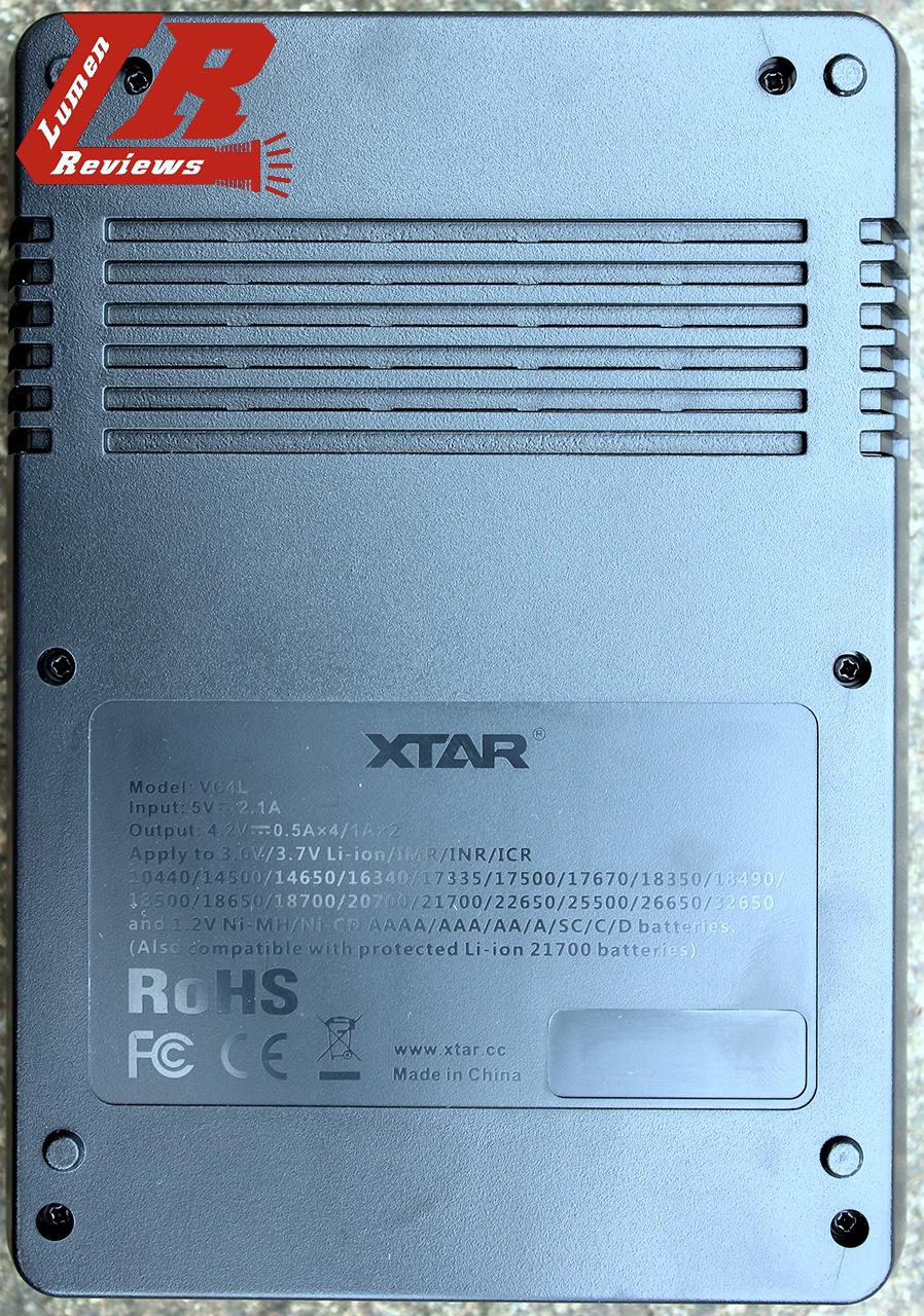 XTAR_VC4L_06.jpg