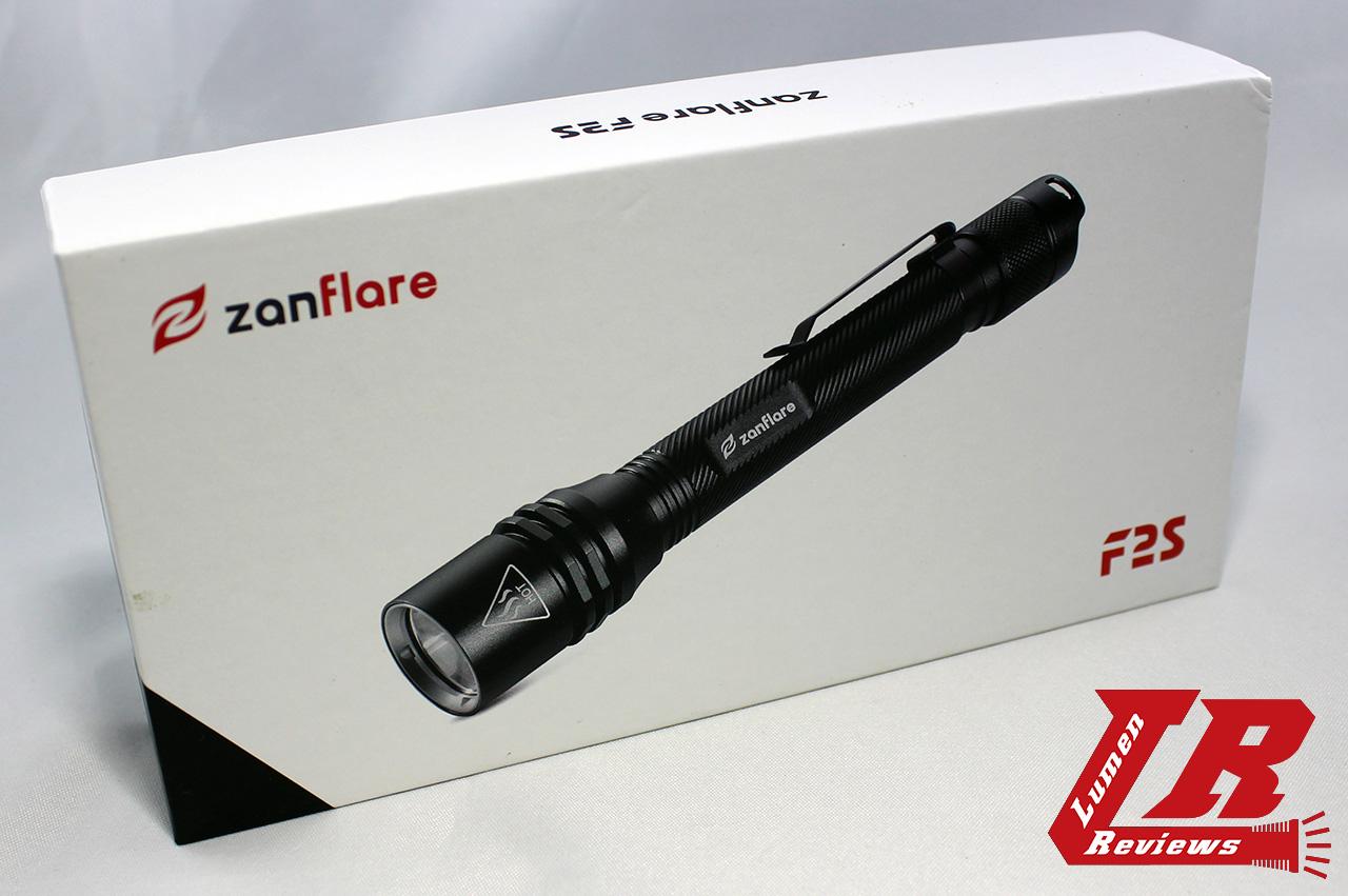 ZanFlare F2S 01