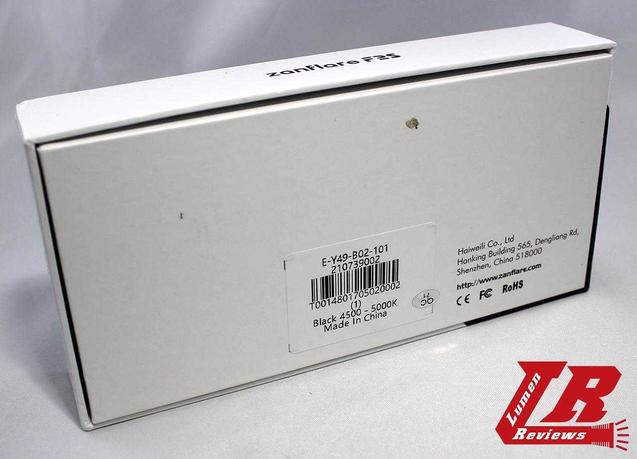 ZanFlare F2S 02